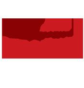 KoffieQueen logo