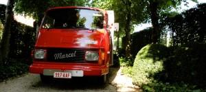 frame-marcel8