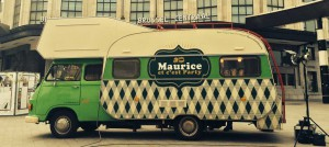 maurice23